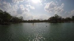 Formoso River, Bonito